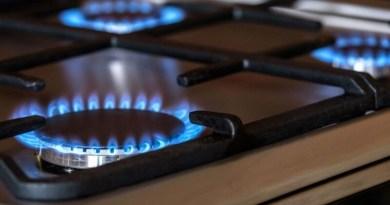 Lugoj Expres Alimentarea cu gaz, oprită pe mai multe străzi din Lugoj străzi fără gaz Lugoj fără gaz Lugoj gaze naturale fără gaz distribuția gazelor Delgaz Grid alimentare cu gaze naturale