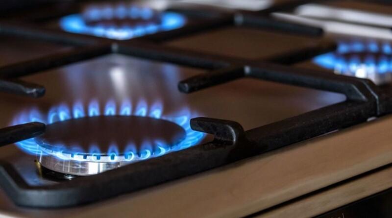 Lugoj Expres Furnizarea gazelor naturale va fi întreruptă în cinci localități urgență Timișoara străzi fără gaz Nădrag Giarmata Vii Ghiroda gaze naturale fără gaz Dumbrăvița distribuția gazelor disconfort Delgaz Grid ardere alimentare cu gaze naturale