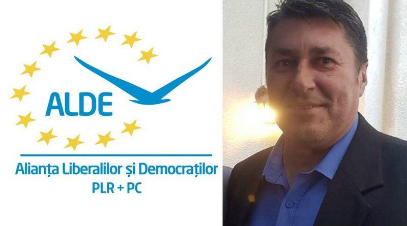 Lugoj Expres ALDE a depus candidaturile pentru Consiliul Local și Primăria Lugoj primar Prim[ria Lugoj Lugoj Consiliul Local Lugoj candidați ALDE candidați alegeri locale Lugoj alegeri locale 2020 alegeri locale ALDE Adrian-Ioan Ștef