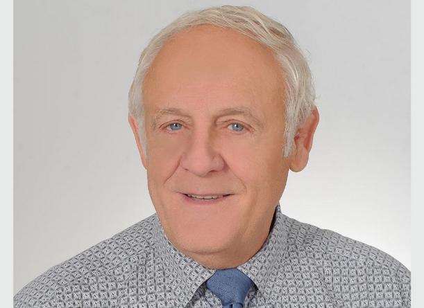 Lugoj Expres Gheorghe Bologa, președintele ALDE Lugoj, scrisoare către lugojeni (P) scrisoare către lugojeni scrisoare lugojeni Lugoj Gheorghe Bologa ALDE Lugoj ALDE