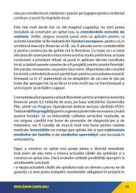 Lugoj Expres Intențiile PNL cu privire la sistemul public de sănătate (P) spital sisteul public servicii medicale sănătate propuneri program PNL lugojeni Lugoj echipa PNL Diana Szucs Dănuț Cliciovan campanie alegeri locale Lugoj alegeri locale alegeri