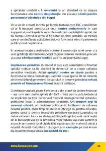 Lugoj Expres PNL sanatate 5