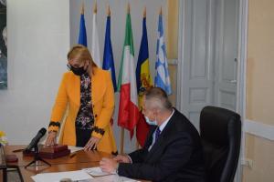 Lugoj Expres Consiliul Local Lugoj investire 11