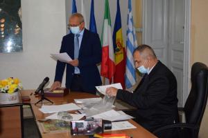 Lugoj Expres Consiliul Local Lugoj investire 4