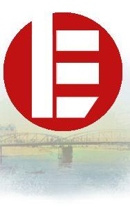 Lugoj Expres cropped-logo-300-300-2.jpg