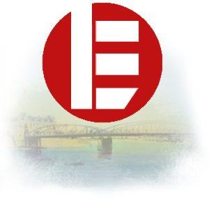 Lugoj Expres cropped-logo-300-300.jpg