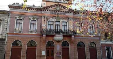 Lugoj Expres Concurs pentru ocuparea unui post de restaurator, la Muzeul de Istorie și Etnografie testare restaurator Primăria Municipiului Lugoj post Muzeul de Istorie și Etnografie Lugoj înscriere dosare concurs
