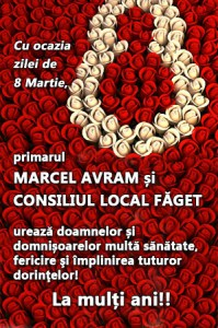 Lugoj Expres 2 faget
