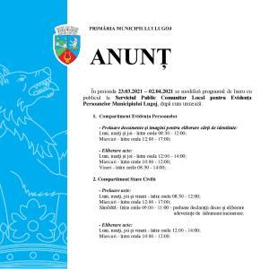 Lugoj Expres Anunt presa-page-001