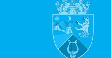 Lugoj Expres Primarul Municipiului Lugoj intenţionează să promoveze Proiectul de hotărâre privind aprobarea indexării nivelurilor impozitelor și taxelor locale proiect de hotărâre primarul municipiului Lugoj Primăria Municipiului Lugoj municipiul Lugoj indexări de taxe și impozite anunț Primăria Lugoj