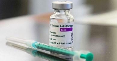Lugoj Expres Fără programare! Vaccinare cu AstraZeneca, doar cu buletinul vaccinare fără programare vaccinare doar cu buletinul vaccinare vaccin AstraZeneca vaccin programare vaccinare imunizare AstraZeneca