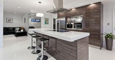 Lugoj Expres Sfaturi practice pentru o bucătărie de vis sugestii sfaturi practice renovarea bucătăriei nateriale gresie faianță bucatarie de vis AdePlast