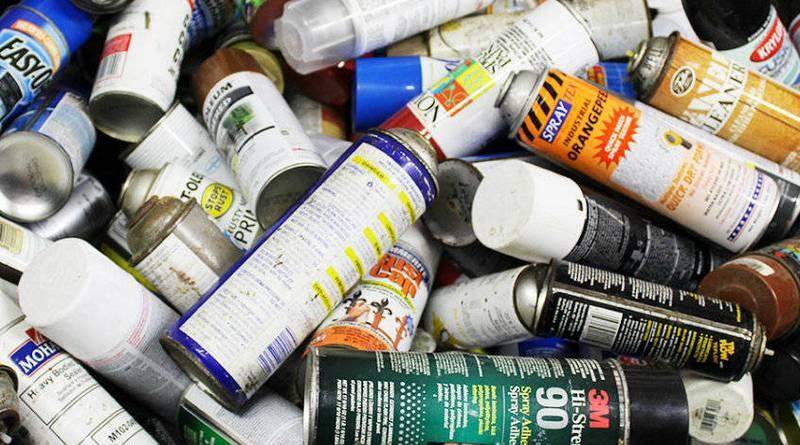Lugoj Expres A patra campanie de colectare a deșeurilor PERICULOASE RETIM ECOLOGIC SERVICE S.A deșeuri periculoase colectare deșeuri periculoase campanie de colectare anunț Primăria Lugoj anunț