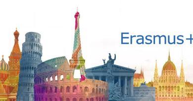 """Lugoj Expres Finanțare Erasmus+ pentru HasdEU proiect Liceul Teoretic """"Iulia Hasdeu"""" Lugoj grant finanțare Erasmus+"""