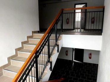 Lugoj Expres Locuințe pentru tinerii din Lugoj. ANL a recepționat 60 de apartamente unități locative tineri Timișoara Sânnicolau Mare Lugoj locuințe pentru tineri locuințe ANL Jimbolia Făget Deta blocuri ANL ANL Lugoj ANL Agenția Națională pentru Locuințe 60 de apartamente ANL