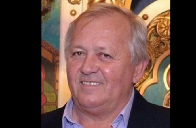 Lugoj Expres Doliu în PSD Lugoj! PSD Lugoj observator de arbitri Ioan Lazăr fotbal echipa PSD doliu AJF Timiș
