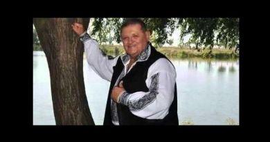Lugoj Expres A murit încă un virtuoz al cântecului popular din Banat: Petrică Moise Petrică Moise muzică populară mari artiști interpreți doliu cântecul popular Banat a murit Petrică Moise