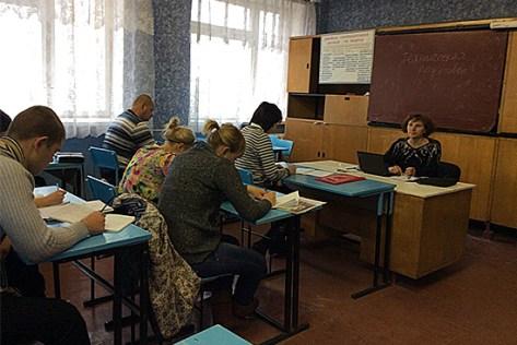 news_nov26_14