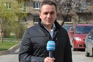 news_des24_14