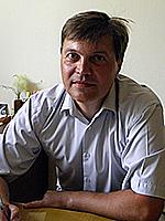 kaf_spg_sokolov