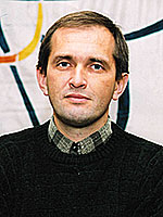 loshkov