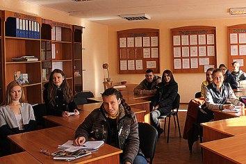 news_november_09_15_1_2