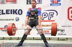 Семенко Дмитрий