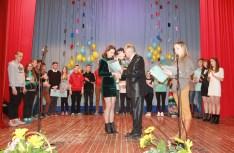 news_novemder_19_15_4