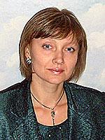stashevska