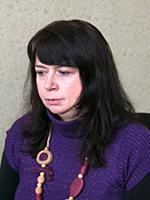 maslikova