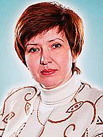 pereyaslavskaya
