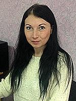 kaf_fin_grynko