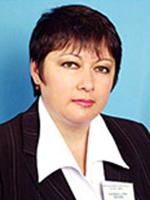 vitovska