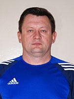 leontiev