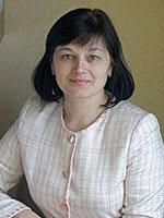 novoskolceva
