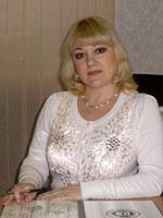 shexavtsova