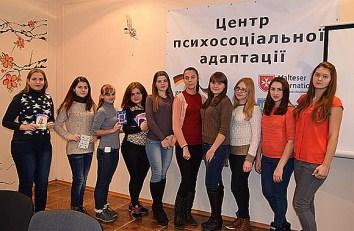news_novem_2016_07_7