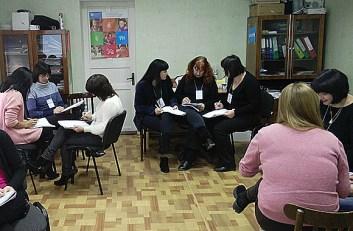 news_novem_2016_29_1