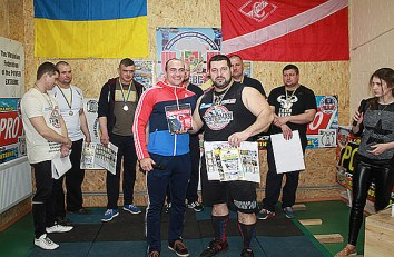 news_march_2017_29_5