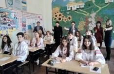 news_2017_nov_4_6