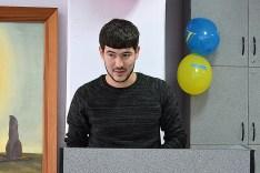 news_nov_2017_23_5_2