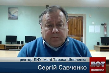 news_nov_2017_24_4_3