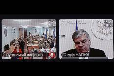 news_17_okt_2020_11