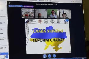 news_17_okt_2020_15