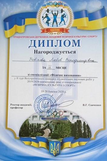 Diploma_Novikova