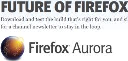 firefox-aurora-download-cropped