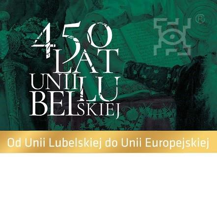 Kongres Dwóch Unii. Debaty o Polsce i Europie