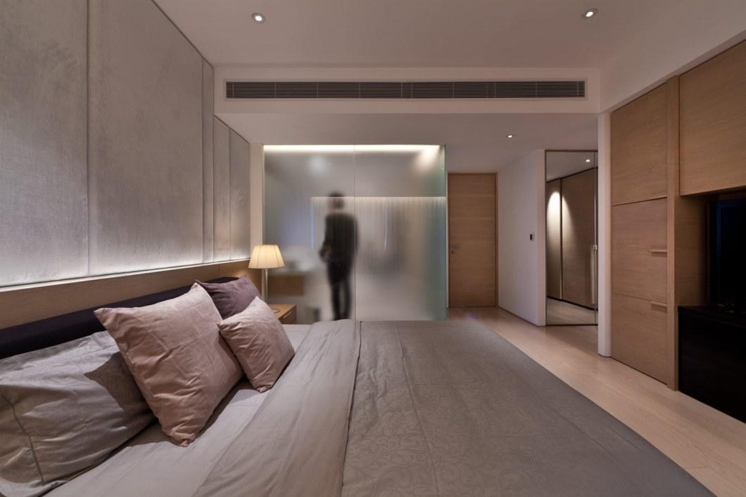 Hong kong interior design firms for Residential interior design firms