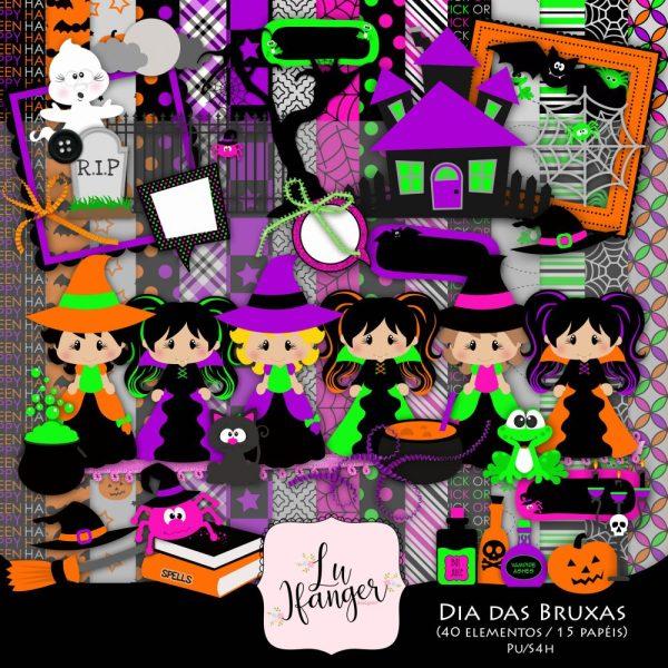 LuIfanger_Preview_DiadasBruxas_1