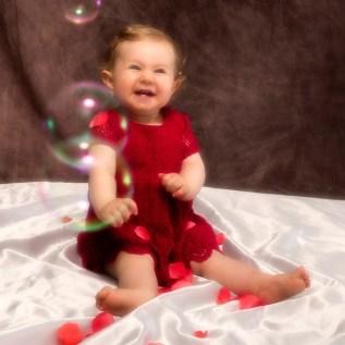 Servizio fotografico bambini 03